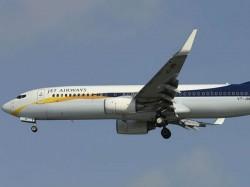 Jet Airways Flight 9w 2374 Veered Off The Runway At Dabolim