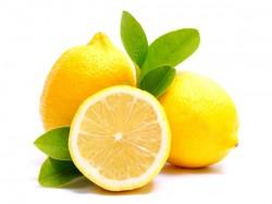 Use Lemon Vastu Shastra Its Saurce Positive Energy Health