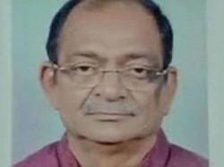 Mahesh Shah Arrested Ahmedabad Who Disclosed Rs 13860 Cr Mon
