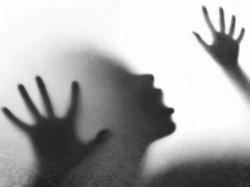 People Rape On Minor 6 Months