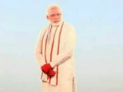 Pm Launch Rs 350 Crore Banas Dairy Cheese Plant Gujarat