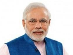Narendra Modi S Parivartan Rally In Dehradun