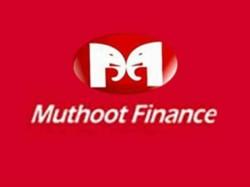 Lakhs Loot Dhoraji Muthoot Finance Cctv Video