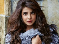 Priyanka Chopra Appointed Unicef Global Goodwill Ambassador