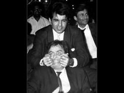 Raj Kapoor Rare Pics On His Birth Anniversary