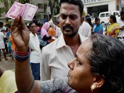 Epfo Cut Interest Rate On Provident Fund From 8 8 8 65 Percent