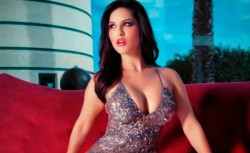 Sunny Leone Says There Is More Sexism Bollywood Than Adult Fims