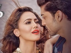 Movie Review Wajah Tum Ho