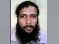 Nia Court Convicts Yasin Bhatkal 4 Others 2013 Hyderabad Bla