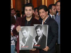 Karan Johar Biography An Unsuitable Boy And Controversy