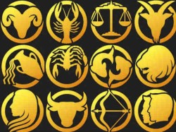Daily Horoscope Astrology Predictions
