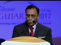 Live Latest News Update On Vibrant Gujarat Summit