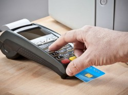 Banks Will Not Charge Any Transaction Fee On Card Payments
