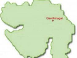 Janakrosh Sammelan Fix Pay Employees Gandhinagar Today