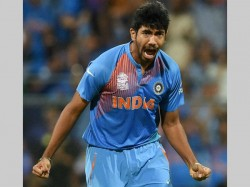 Year Wait Ends Jasprit Bumrah Shines As Gujarat Enter Ra