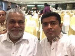 Jignesh Bhajiyawala Is Arrested Ed Today Surat