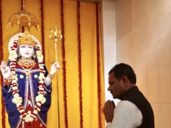 Last Day Khodaldham Pran Pratishtha See The Photos The Templ