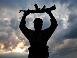 Three Personnel Have Lost Their Lives In Attack On Gref Camp In Akhnoor Jammu Kashmir