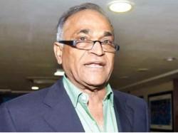 Saurashtra Cricket Association Secratory Resigned With 4 Oth