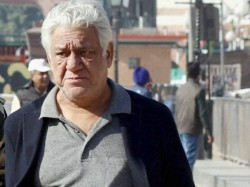 Know About Profile Veteran Actor Om Puri Who Passes Away At