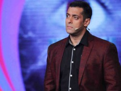 Is Salman Khan Quit Bigg Boss