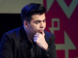 Filmmaker Karan Johar Talks About His Sexual Orientation For The First Time