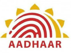 Govt May Make Aadhaar Mandatory To Avail Rail Concession In The Budget
