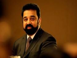 Jallikattu Row Kamal Haasan Shares Really Shocking Video