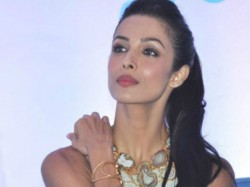 Malaika Arora Khan Took Instagram Speak On Women S Safety S