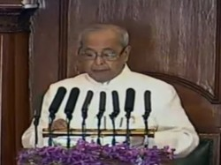 Budget Session Starts Today Pm Said The Parliament Should Move Smothly