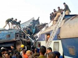 Suspected Isi Link Target Railways Unearthed 3 Held Bihar Motihari