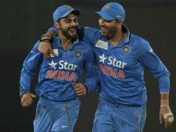 Live Indis Vs England One Day At Pune S Maharashtra Cricket Association