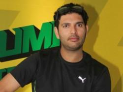 Sourav Ganguly Backed Yuvraj Singh Get Some Runs The Limited