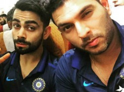 New Era Began Today January 6 With The Appointment Virat K