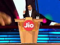 Reliance Digital Announces Jio Prime Plan Offers Mukesh Ambani