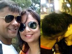 Bhopal Serial Killer Udayan Das Had 12 Girlfriends Sleep With Callgirls On Grave