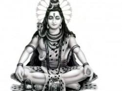Mahashivratri Or Shivratri 24th Feburary 2017 Best Fast