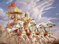 Vastu Tips Feel The Power Vastu With Paintings