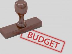 Budget 2017 Gujarati Businessman Leader Reaction On Budget
