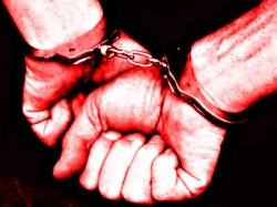 Vadodara Two Criminal Escape From Sayajirao Hospital