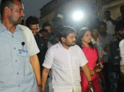 Hardik Patel Blames Bjp Naliya Rape Case