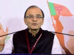 Budget 2017 What Gujarat Common Man Got Through This Budget