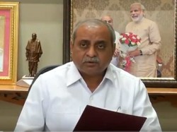 Bridge Be Built Gujarat State Central Government