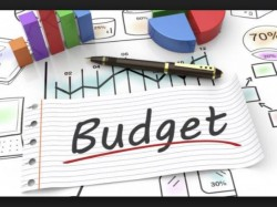 Reactions Leaked About Union Budget 2017 Goes Viral On Social Media
