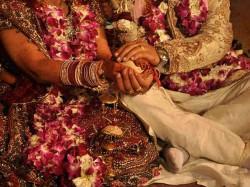 Pakistan Senate Passes Hindu Marriage Bill