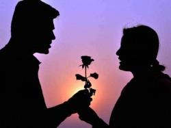 Valentines Day 14 Feburary 2017 Its Day Love Devotion