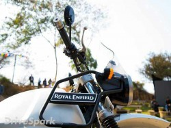 Royal Enfield Himalayan Bs Iv Variant Launch Details Revealed