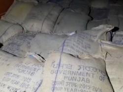 Banaskantha Ration Scandal Police