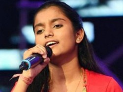 Not Afraid Threat Singer Nahid Afrin After 46 Assam Clerics Issue Fatwa Against Her