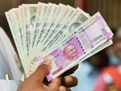 How Earn 50 Thousand Salary Every Month Read Here